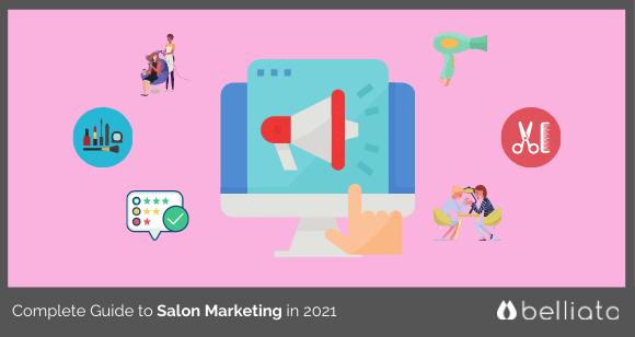 salon-marketing